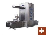 Forno Vertical K06            Forno Vertical K07
